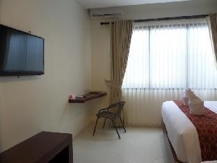 Alkyfa Hotel