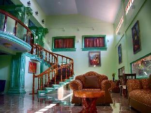 picture 3 of Luxus Residencia de Baler