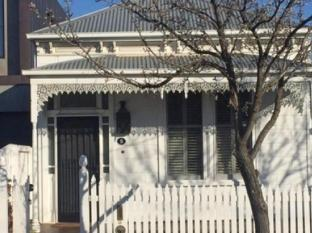 Boutique Stays Armadale House