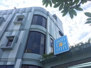 Sentra Inn Bandung