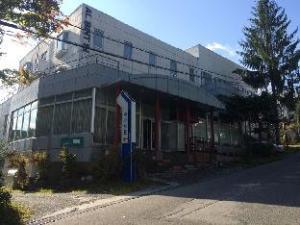 โรงแรม สึงะโนะกิโซะ (Hotel Tsuganokiso)