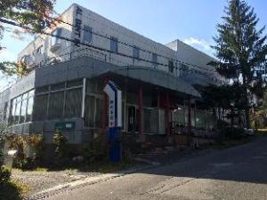 栂池高原栂之木庄酒店 (Hotel Tsuganokiso)