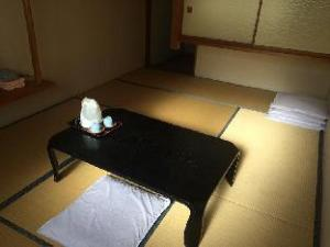 關於栂池高原栂之木莊飯店 (Hotel Tsuganokiso)