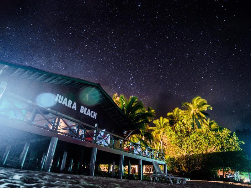 Juara Beach Resort