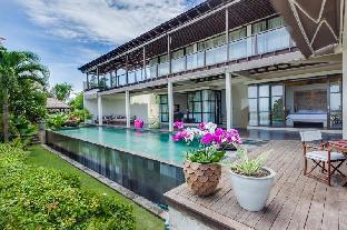 Villa Cara by Exotiq Villa Holidays