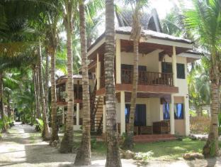 /treasure-island-beach-bungalows/hotel/siquijor-island-ph.html?asq=jGXBHFvRg5Z51Emf%2fbXG4w%3d%3d