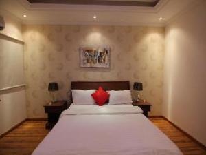 Towlan Suites 1