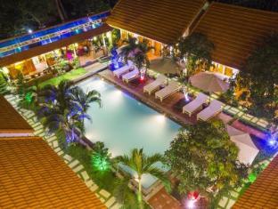 /vi-vn/little-garden-resort/hotel/phu-quoc-island-vn.html?asq=5VS4rPxIcpCoBEKGzfKvtCae8SfctFncPh3DccxpL0A3w75hoWnWM9qDmK5HDXokUdQjrFVEtg7Sruqj2x0JTNjrQxG1D5Dc%2fl6RvZ9qMms%3d