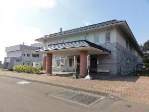 Naganuma Onsen Ryokan