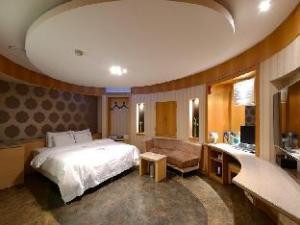 Hwagok-Theme Hotel