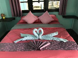 Blue Sky Resort บลู สกาย รีสอร์ท
