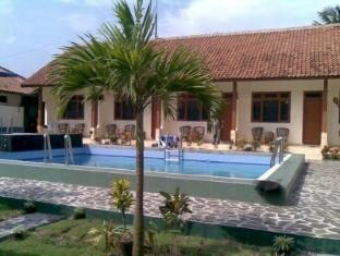 /id-id/grand-tirta-2-hotel/hotel/pangandaran-id.html?asq=jGXBHFvRg5Z51Emf%2fbXG4w%3d%3d