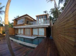 Tembusu Villa