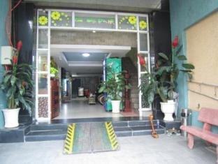 Ngan May Hotel