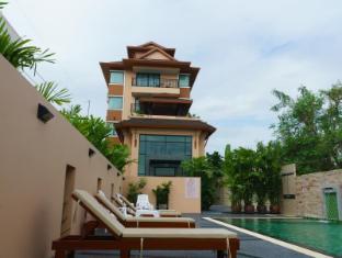 /visa-hotel-hua-hin/hotel/hua-hin-cha-am-th.html?asq=jGXBHFvRg5Z51Emf%2fbXG4w%3d%3d