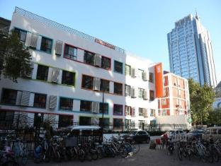 Beijing Uoko Home Apartment
