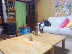 게스트하우스 유메바타케  (Guest House Yumebatake)