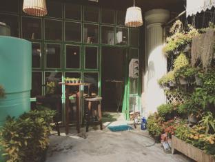 Baan Phrasing Guesthouse