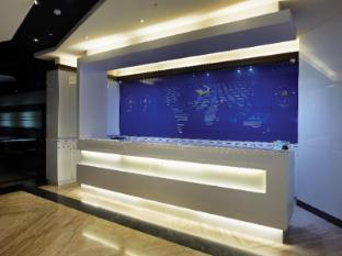 /airline-inn-taichung-green-park-way/hotel/taichung-tw.html?asq=jGXBHFvRg5Z51Emf%2fbXG4w%3d%3d