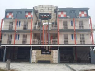 /sv-se/the-nancys-homestay/hotel/pekanbaru-id.html?asq=jGXBHFvRg5Z51Emf%2fbXG4w%3d%3d