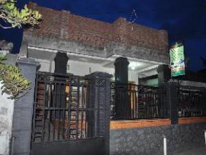Banyuwangi Adventura Homestay 1