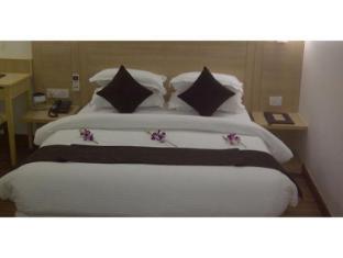 Vista Rooms at Gopalan Innovation Mall