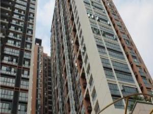 Shenzhen Baoan Yuejia Service Apartment