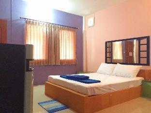 Khansuk Resort Khansuk Resort