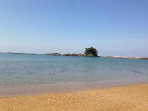 Shima Azurihama Camp Resort