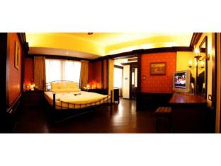 Vista Rooms at Warrium Rd