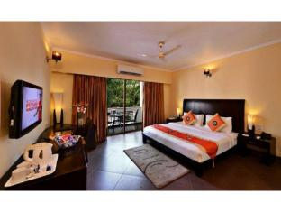 Vista Rooms at Candolim Beach 2