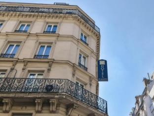 Hotel Augustin - Astotel