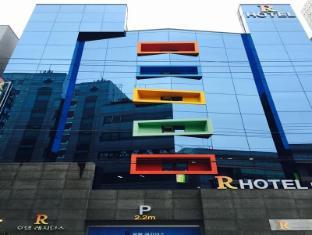 /residence-hotel-r/hotel/daegu-kr.html?asq=vrkGgIUsL%2bbahMd1T3QaFc8vtOD6pz9C2Mlrix6aGww%3d