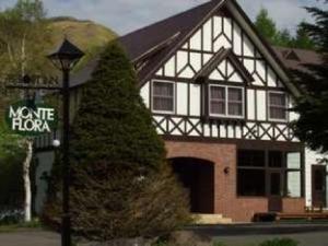 Resort Inn Monte Flora