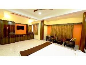 Vista Rooms @ Rani Bazaar
