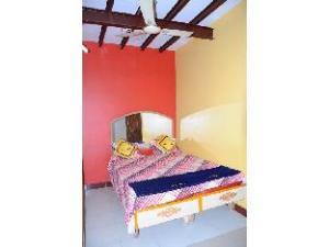 Vista Rooms at Venu Guest House