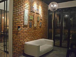 Dstory Brickhouse Vista