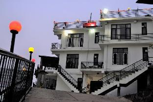 Фото отеля Hotel Whitemushroom-Kasauli