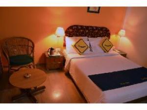 Vista Rooms @ Grand Palace