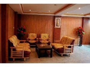 Vista Rooms @ Vilpatty Road