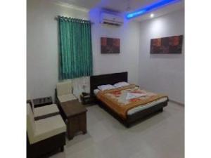 Vista Rooms @ Orion College
