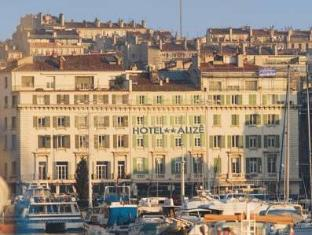 /lt-lt/hotel-alize-marseille-vieux-port/hotel/marseille-fr.html?asq=vrkGgIUsL%2bbahMd1T3QaFc8vtOD6pz9C2Mlrix6aGww%3d