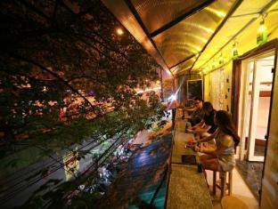 Zostel Hanoi Hostel