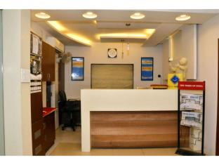 Vista Apartments @ Ramdaspeth