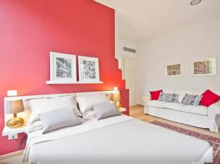 Pigneto Luxury Rooms