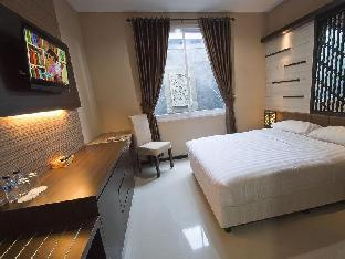 Madinah Residence Solo