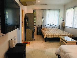 [市内中心部]一軒家(50m2)| 1ベッドルーム/1バスルーム Mountain View  Homestay
