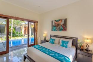 Villa Kedis Canggu - Bali