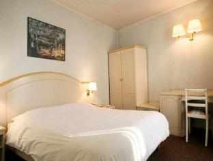 Acte V Hotel Parijs - Gastenkamer