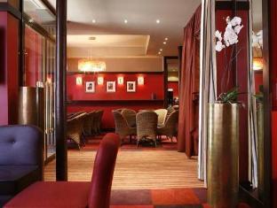 Acte V Hotel Parijs - Bar/Lounge